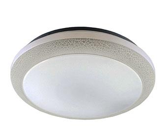 Потолояный светильник Троя от Roomble