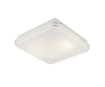 Потолочный светильник Нова от Roomble