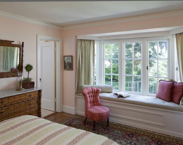 Мебель и предметы интерьера в цветах: бирюзовый, серый, светло-серый, темно-коричневый. Мебель и предметы интерьера в стилях: американский стиль.