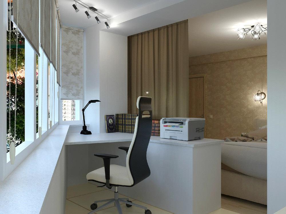 Мебель и предметы интерьера в цветах: черный, серый, белый, темно-зеленый. Мебель и предметы интерьера в стиле минимализм.