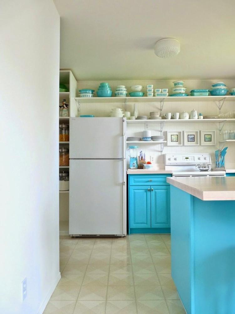 Архитектура в цветах: голубой, черный, серый, светло-серый, белый. Архитектура в стилях: кантри, американский стиль, экологический стиль.