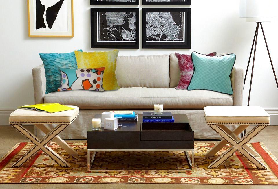 Мебель и предметы интерьера в цветах: черный, серый, светло-серый, коричневый. Мебель и предметы интерьера в стилях: английские стили.