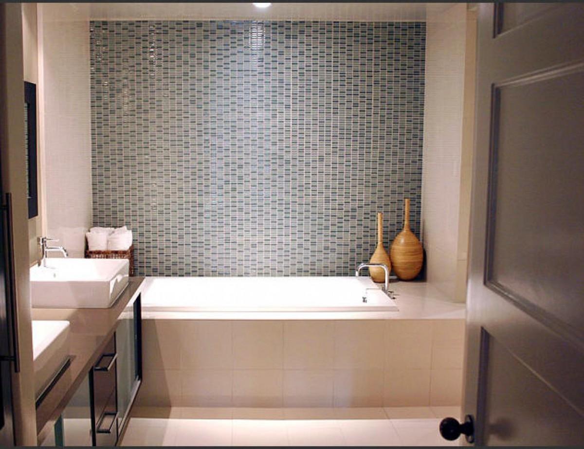 Мебель и предметы интерьера в цветах: серый, светло-серый, белый, бежевый. Мебель и предметы интерьера в стиле средиземноморский стиль.