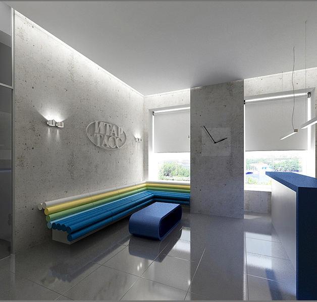 Мебель и предметы интерьера в цветах: бирюзовый, серый, светло-серый, белый. Мебель и предметы интерьера в .