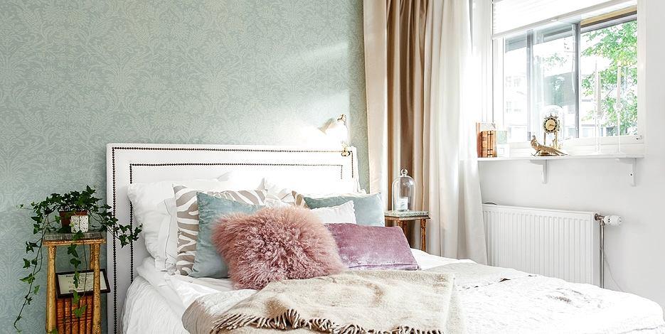 Мебель и предметы интерьера в цветах: серый, белый, коричневый, бежевый. Мебель и предметы интерьера в стилях: эклектика.