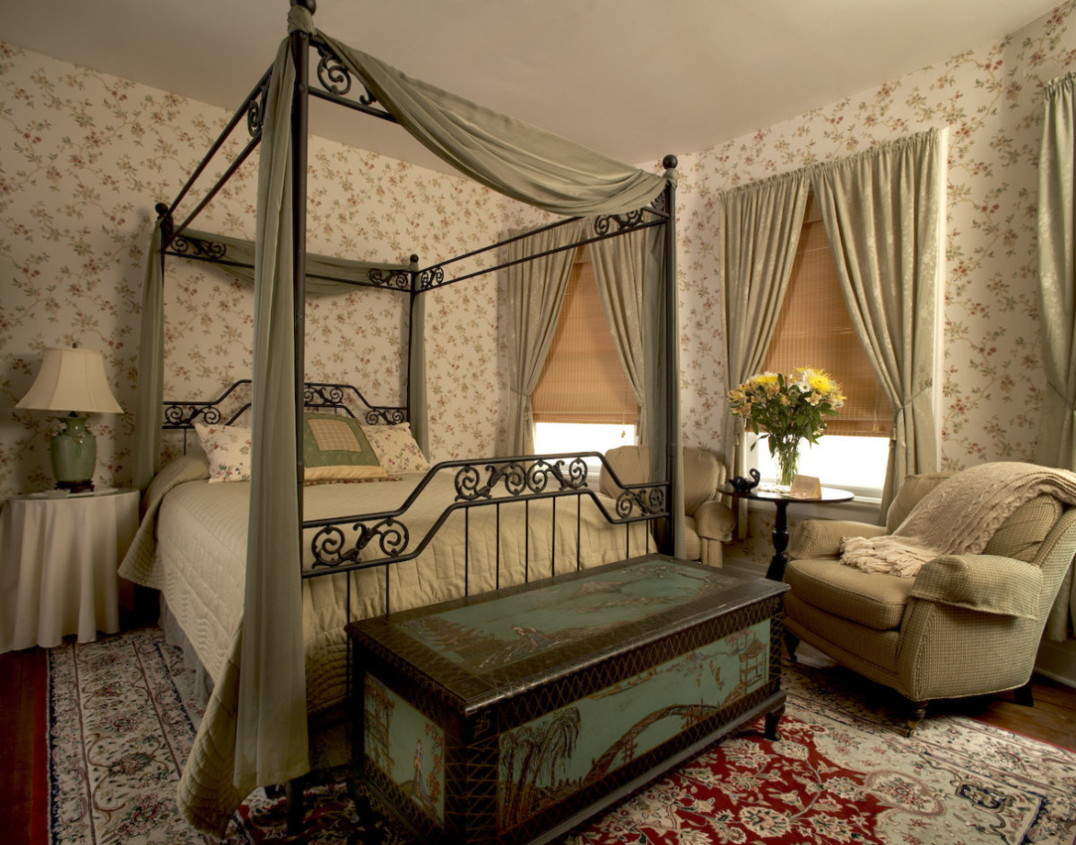 master bedroom decorating ideas southern living. beautiful ideas. Home Design Ideas